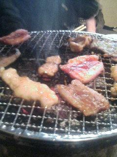 image/nnokai-2006-03-27T18:41:39-1.JPG