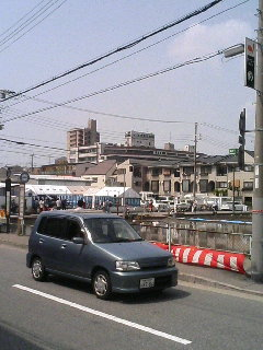 image/nnokai-2006-05-28T10:21:42-1.JPG